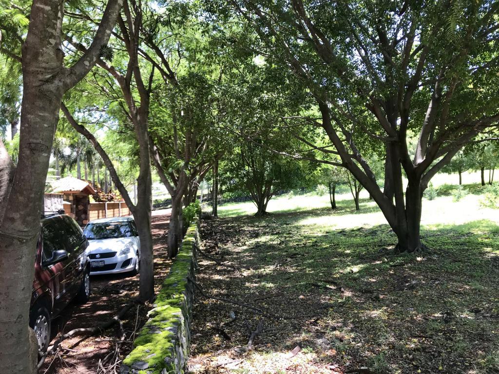 crecer bienes raices,  de Lote en Fraccionamiento Real del Puente   Xochitepec