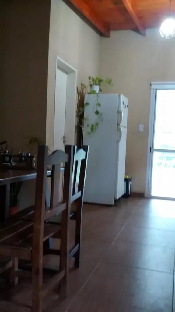 Venta de Casa en    San Vicente