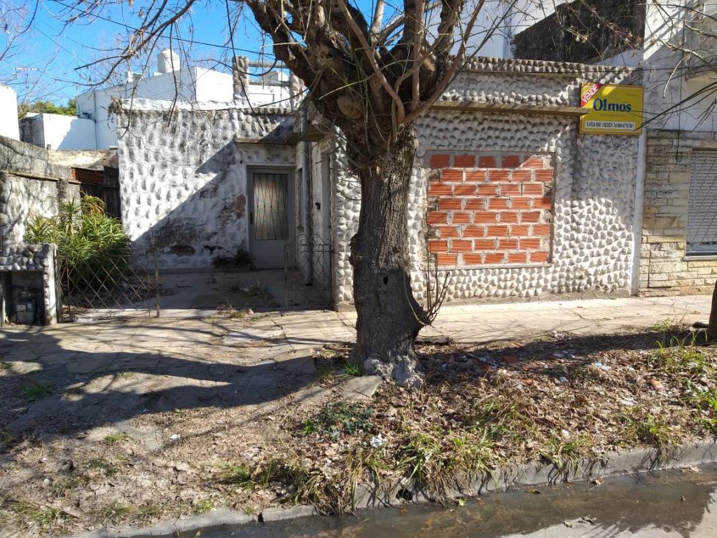 Venta de Lote Hasta 200 mts. en Tres De Febrero Villa Bosch