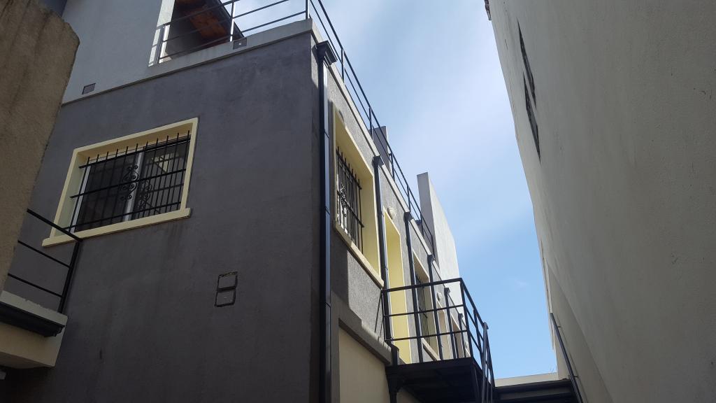 Alquiler de Departamento en Martín Coronado   Tres De Febrero