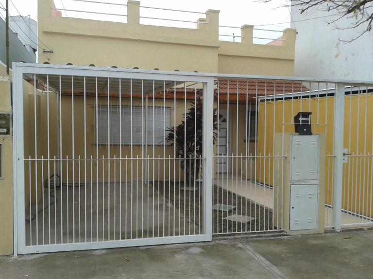 Alquiler de Ph 3 ambientes en General San Martín Villa Libertad