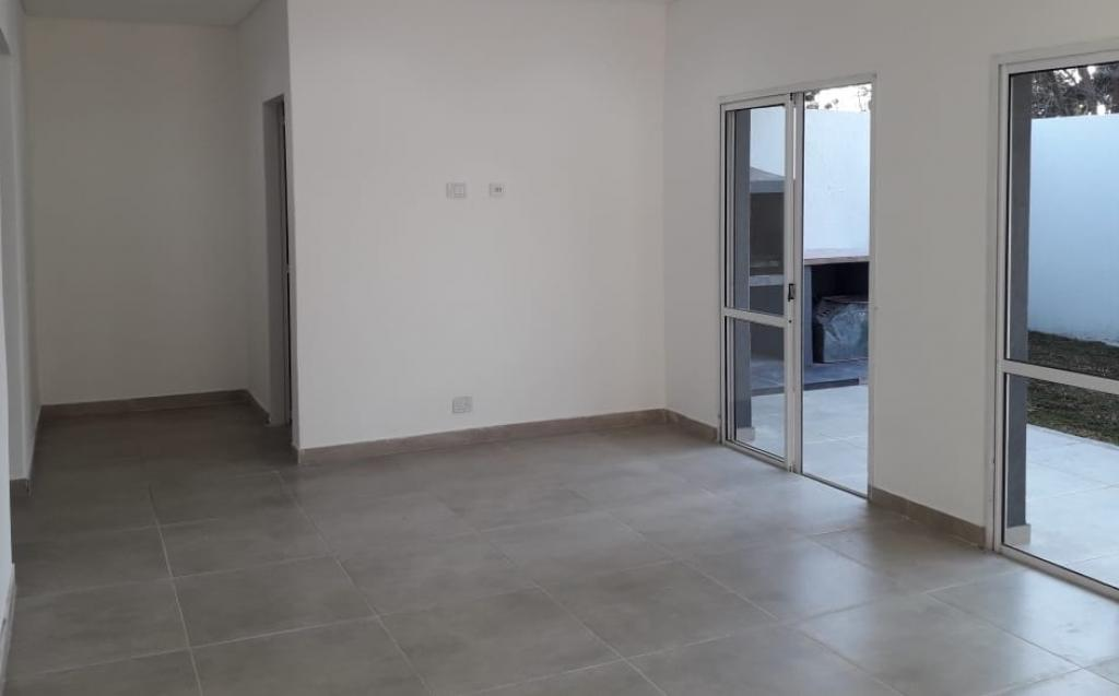 Casa en Venta en Ituzaingó   Ituzaingó