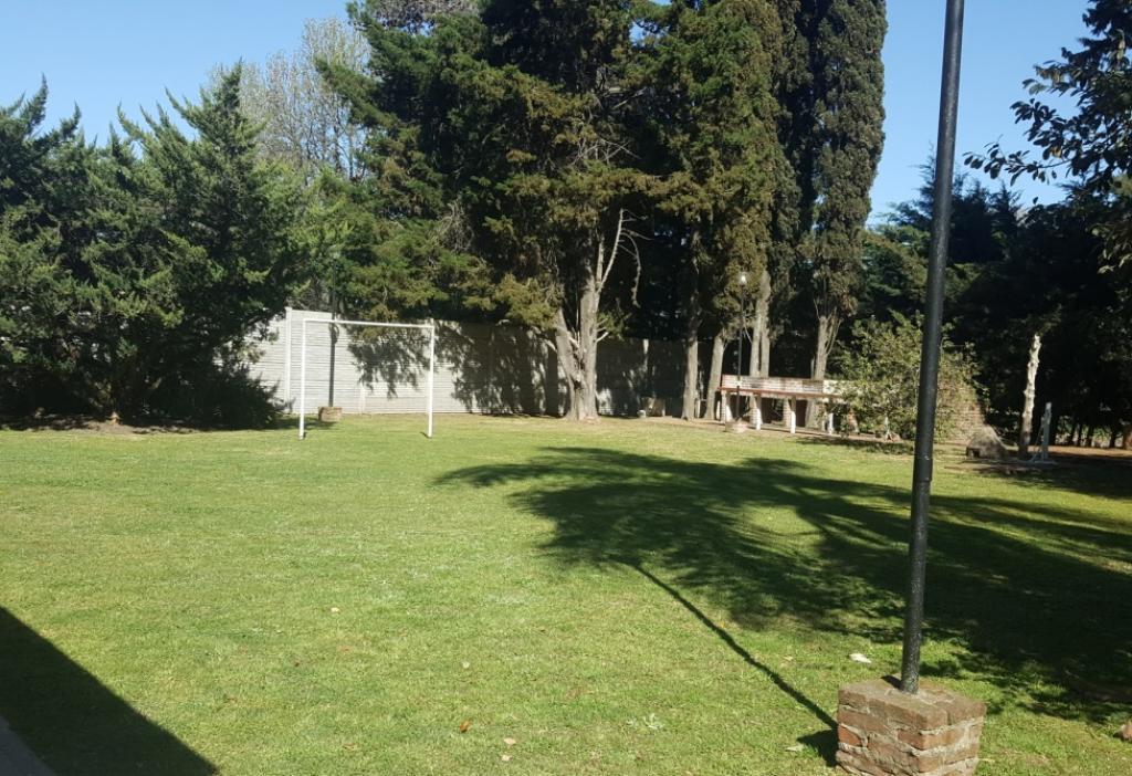 Venta de Quinta en    San Vicente