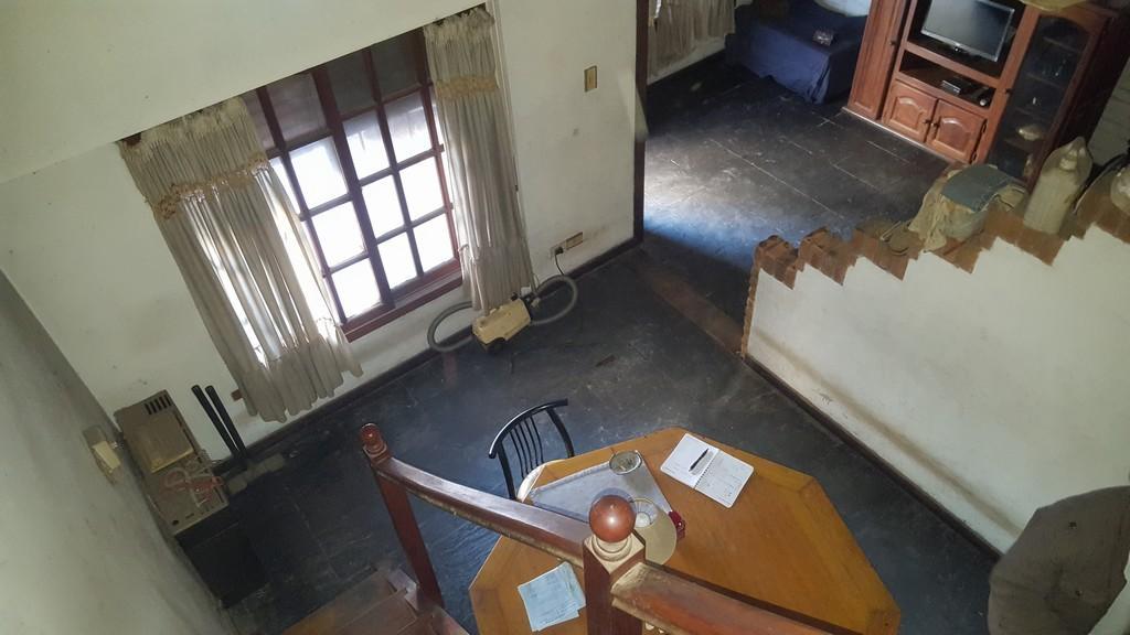 Venta de Casa en Billinghurst   General San Martín
