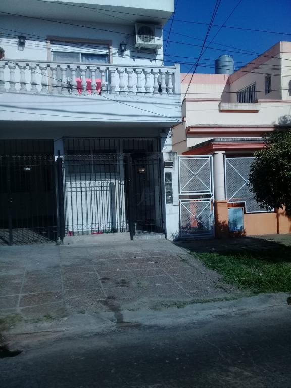 Ph en Venta en Martín Coronado   Tres De Febrero