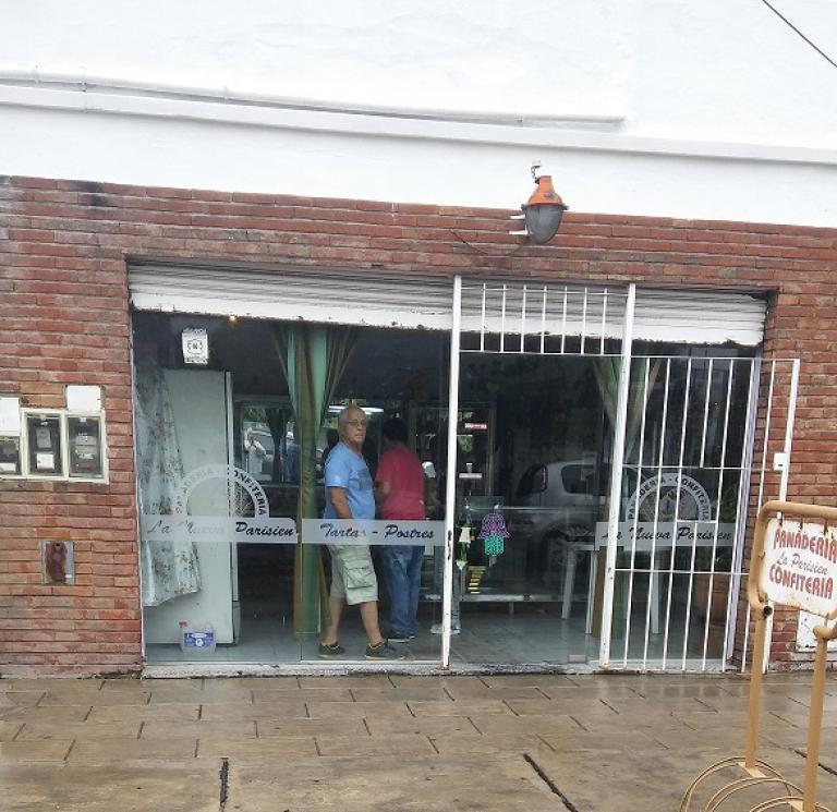 Local en Venta en Martín Coronado   Tres De Febrero