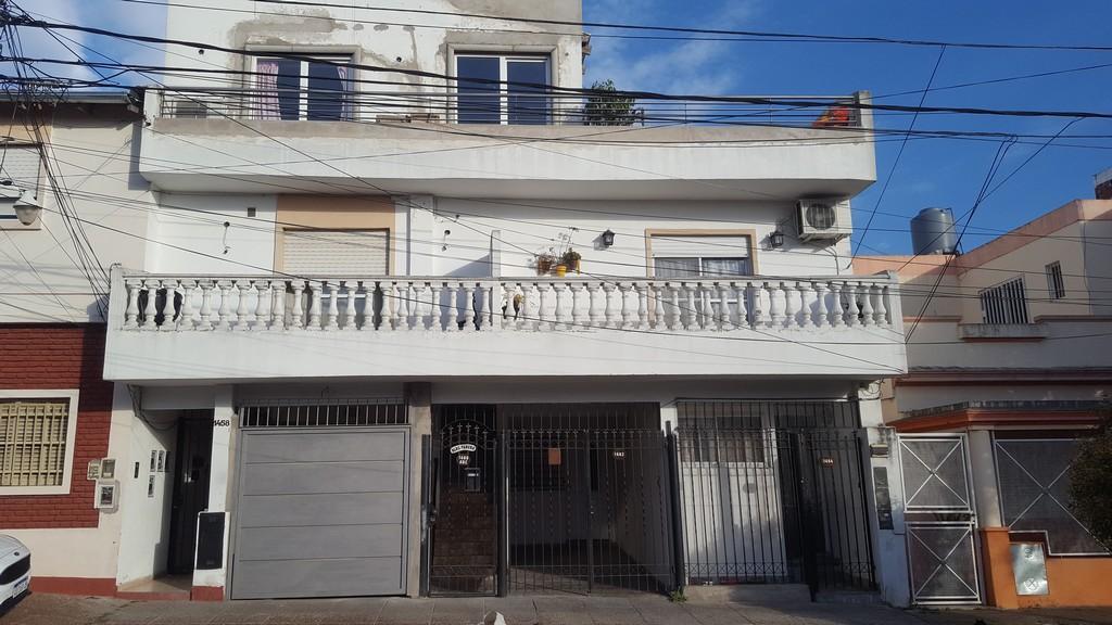 Venta de Departamento en Martín Coronado   Tres De Febrero