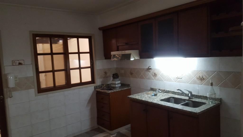 Duplex en Alquiler en Villa Bosch   Tres De Febrero