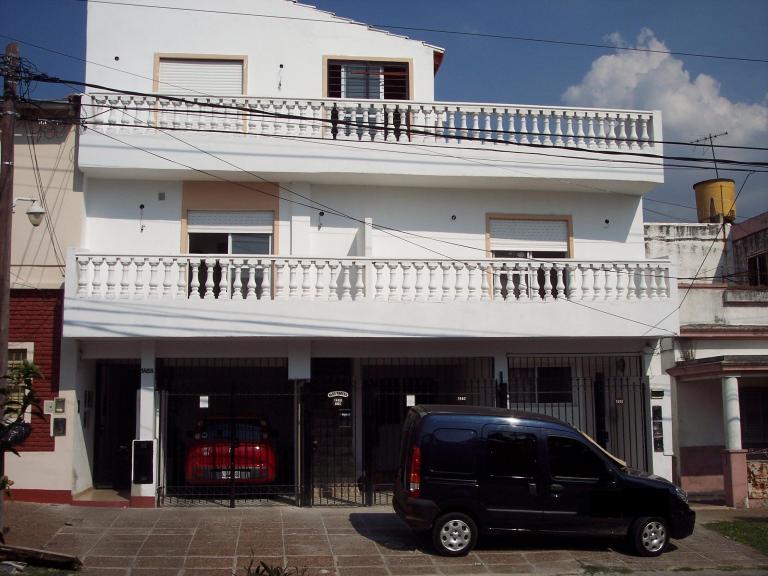 Venta de Departamento 3 ambientes en Tres De Febrero Martín Coronado