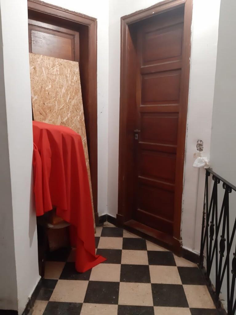 Casa en Venta en Santos Lugares   Tres De Febrero