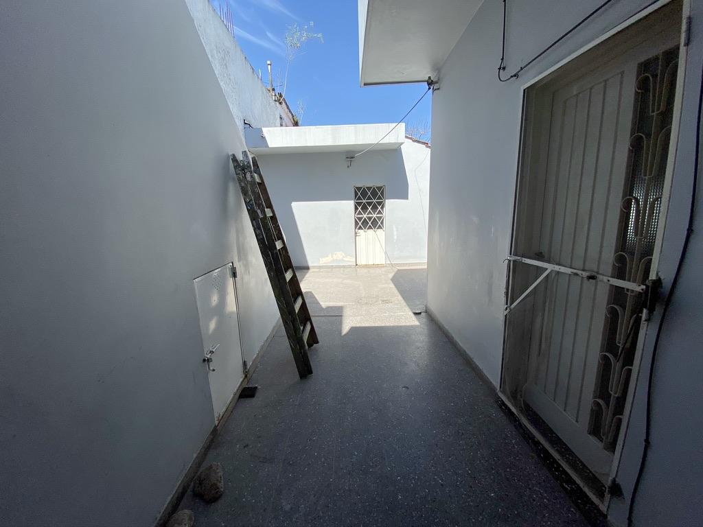 Casa en Alquiler en Villa Ballester   General San Martín