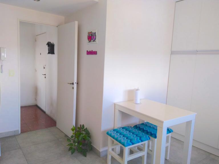 Departamento en Venta en Villa Raffo   Tres De Febrero