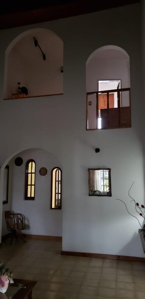 Ph en Venta en Loma Hermosa   Tres De Febrero