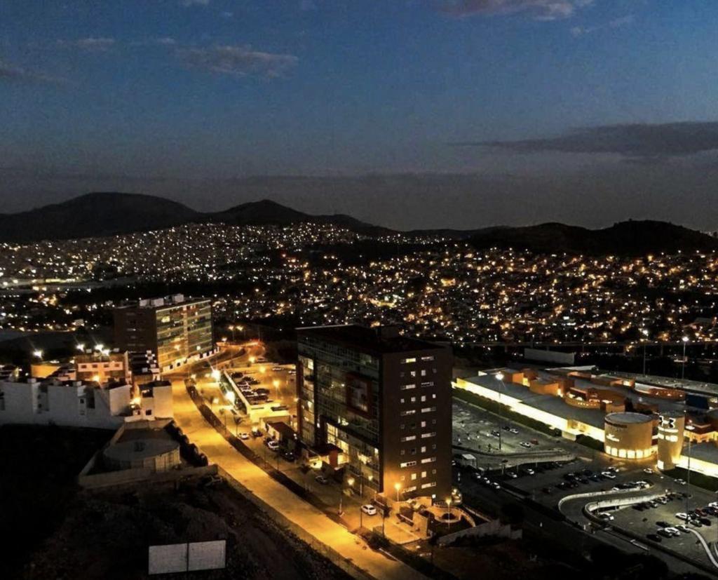 CENTURY 21 Arboledas,  de Departamento en Fraccionamiento Hacienda del Parque 2a Sección   Cuautitlán Izcalli