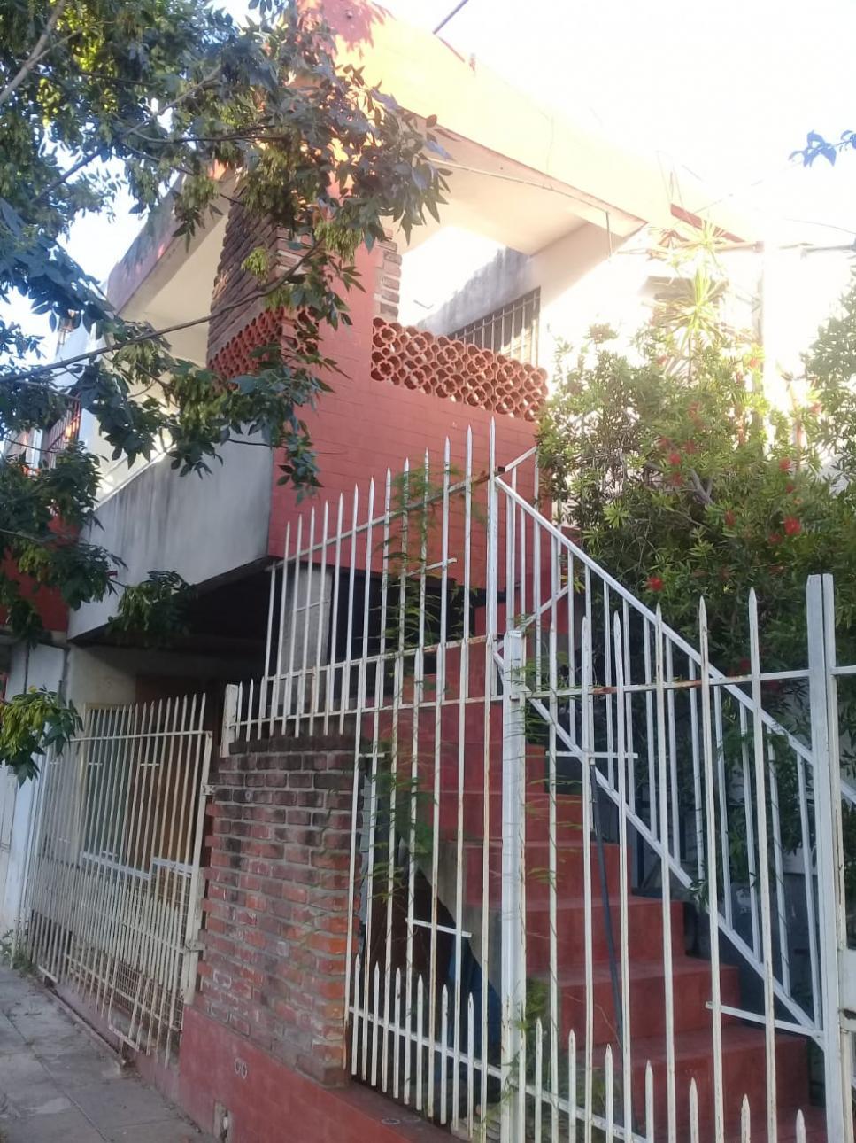 Alquiler de Ph en Villa Libertad   General San Martín
