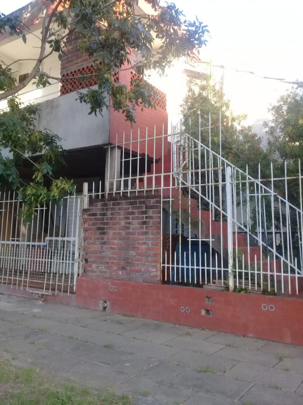 Ph en Alquiler en Villa Libertad   General San Martín