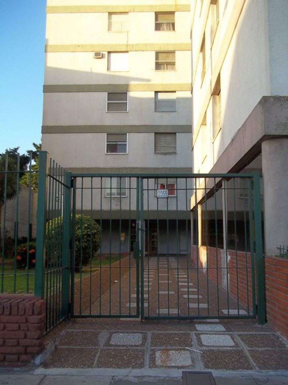 MA. Belen Cortese propiedades,  de Departamento en San Martín   General San Martín