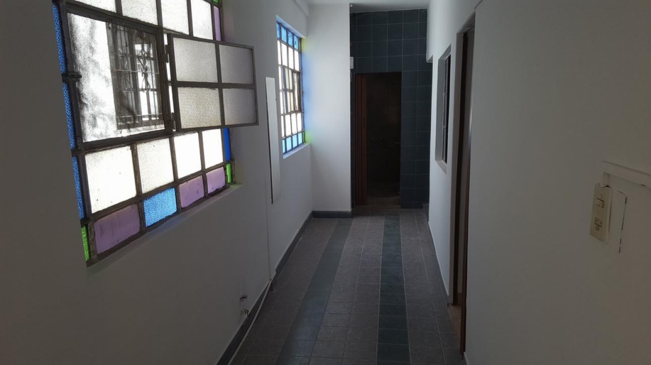 Departamento en Alquiler en Villa Bonich   General San Martín