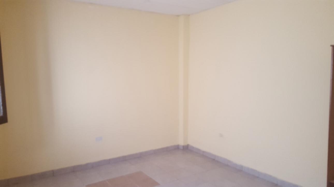 Departamento en Alquiler en Villa Libertad   General San Martín