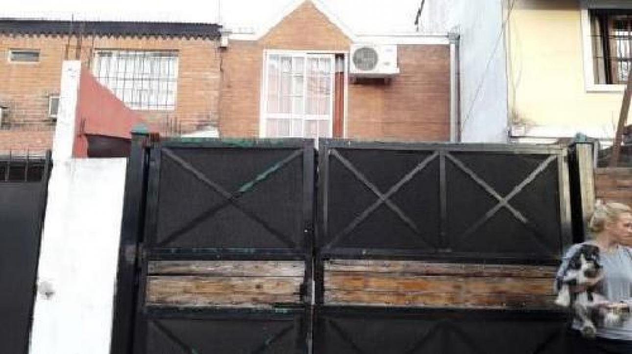 Alquiler de Duplex en Ituzaingó   Ituzaingó