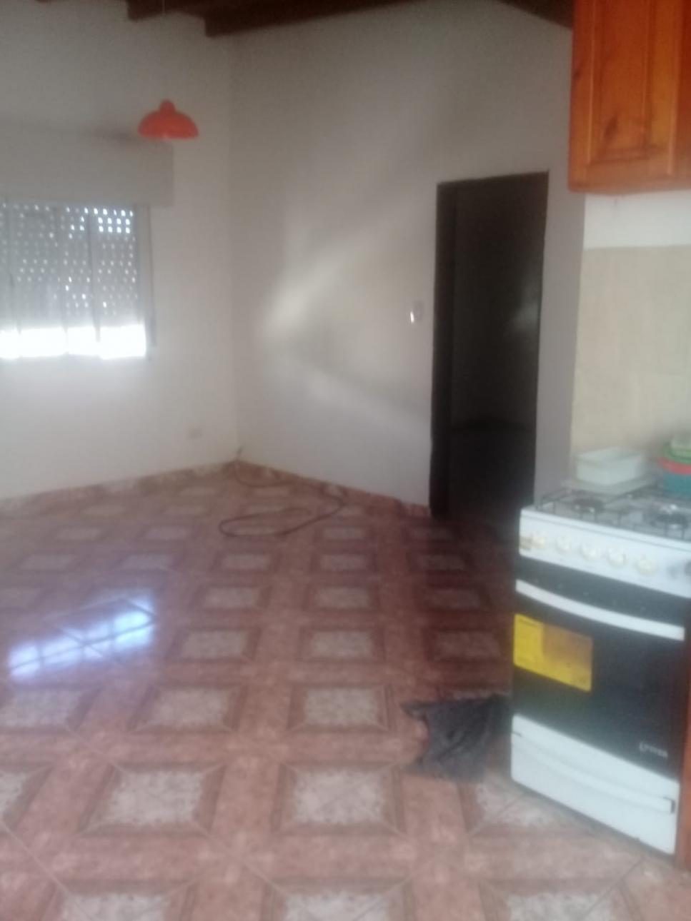 Alquiler de Ph 3 ambientes en General San Martín San Martín (Centro)