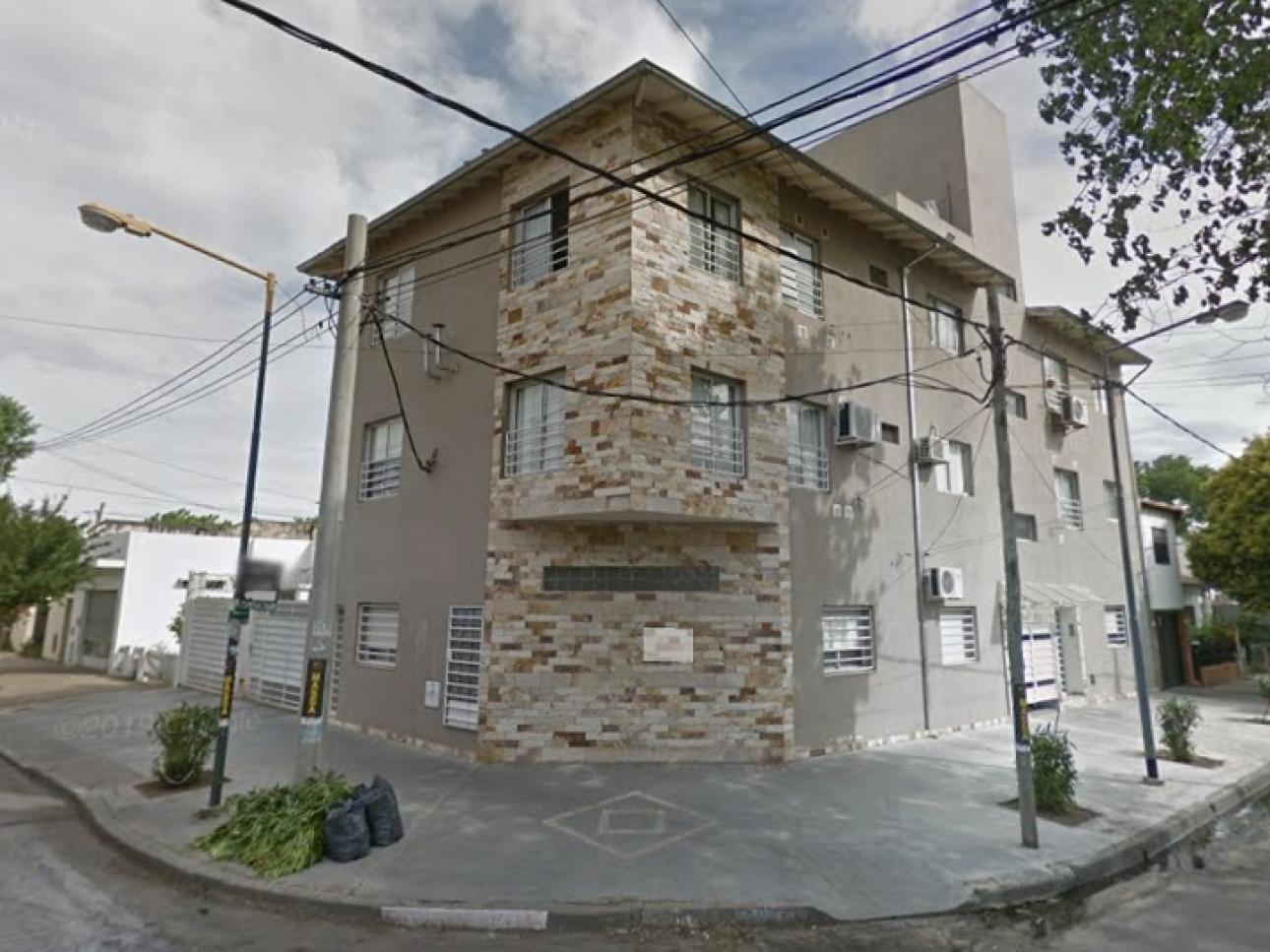 Venta de Departamento 2 ambientes en General San Martín Chilavert