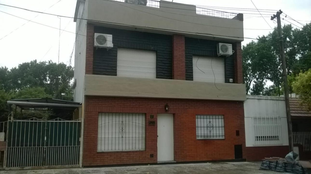 Venta de Casa en Martín Coronado   Tres De Febrero