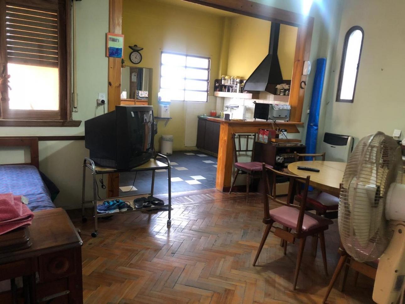 Neg. Especiales en Venta en El Libertador    Tres De Febrero