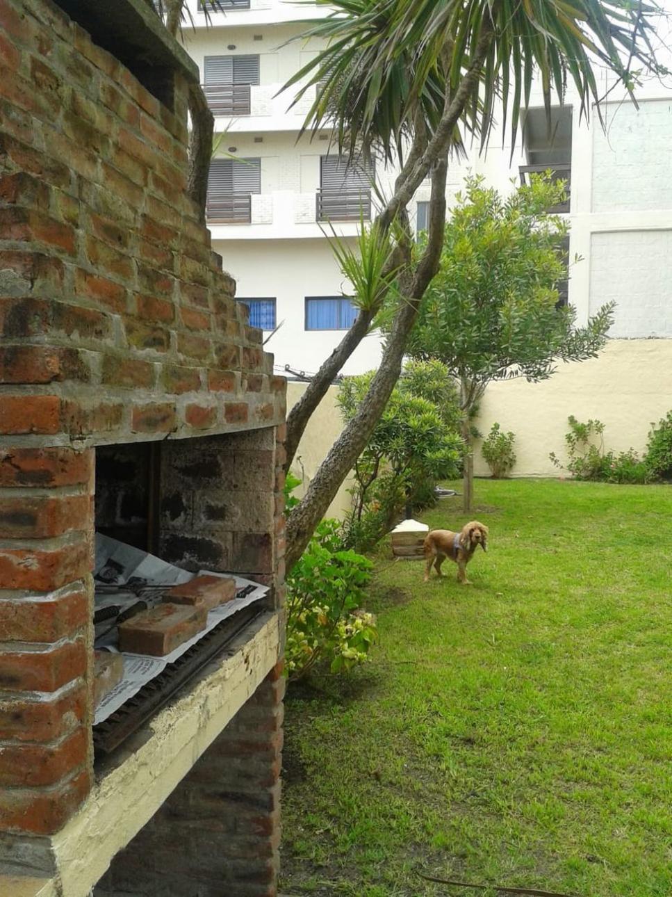 Venta de Chalet en   Villa Gesell