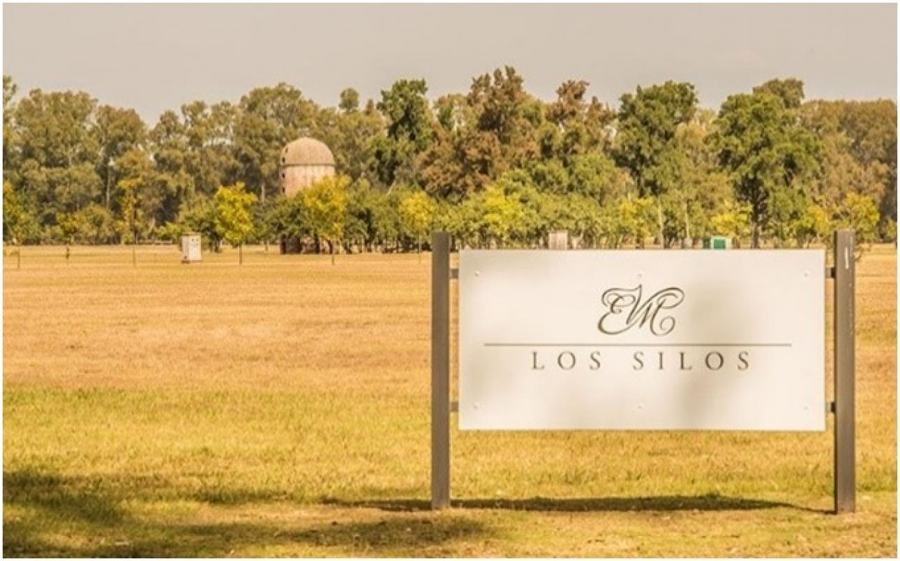 Venta de Lote / Lote en B.cerrados en    Cañuelas