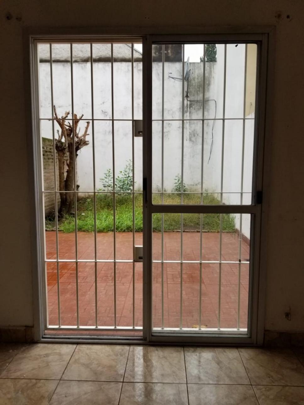 Departamento en Alquiler en San Martín (Centro)   General San Martín