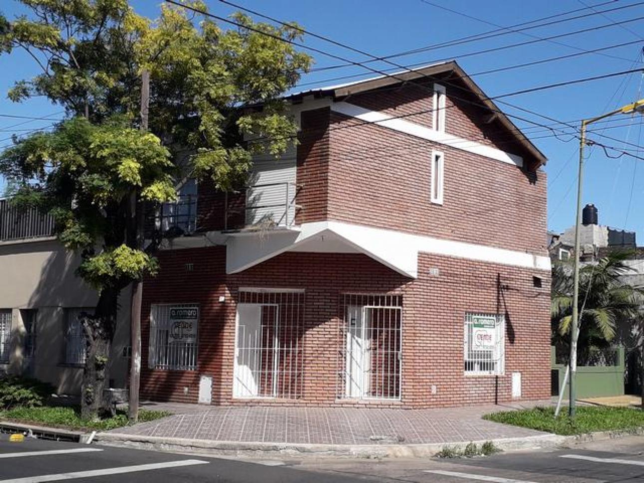 Alquiler de Duplex en San Martín   General San Martín