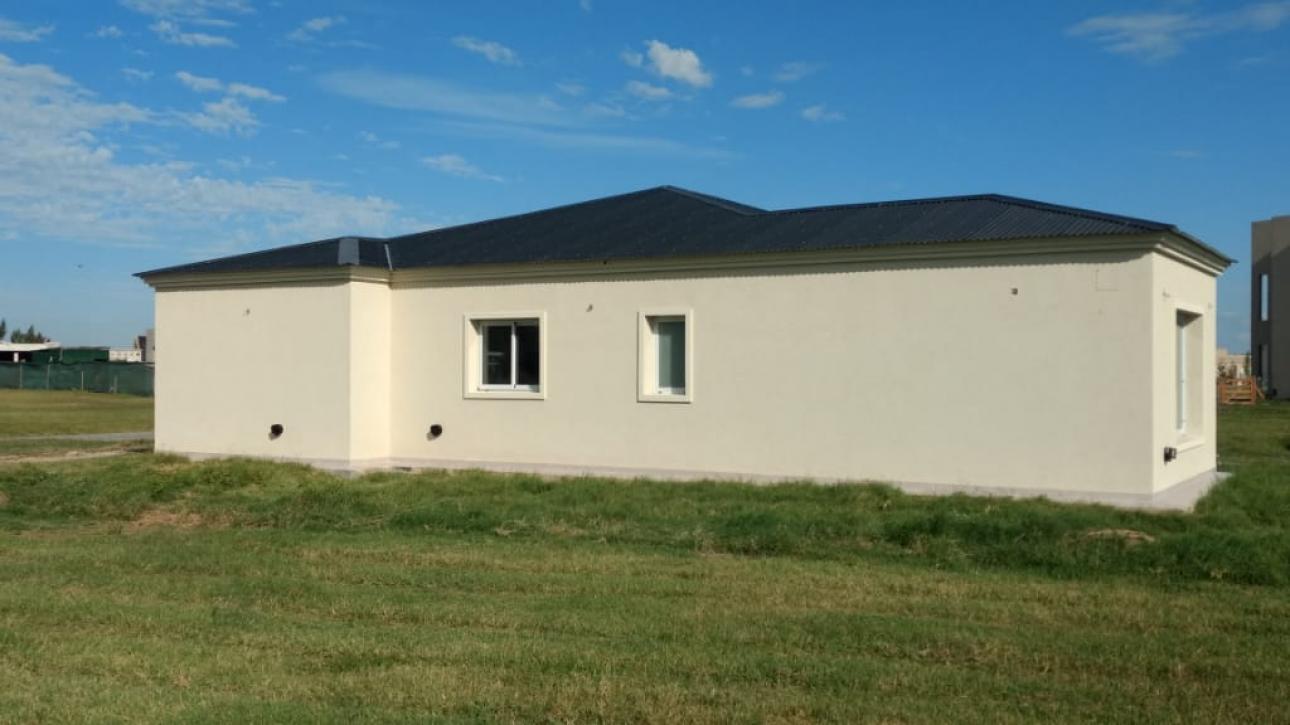 Venta de Casas en Countries y B.cerrados en    San Vicente