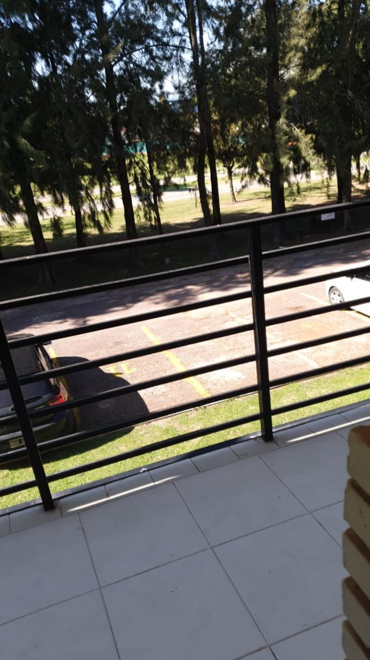 Alquiler de Duplex en    Esteban Echeverría