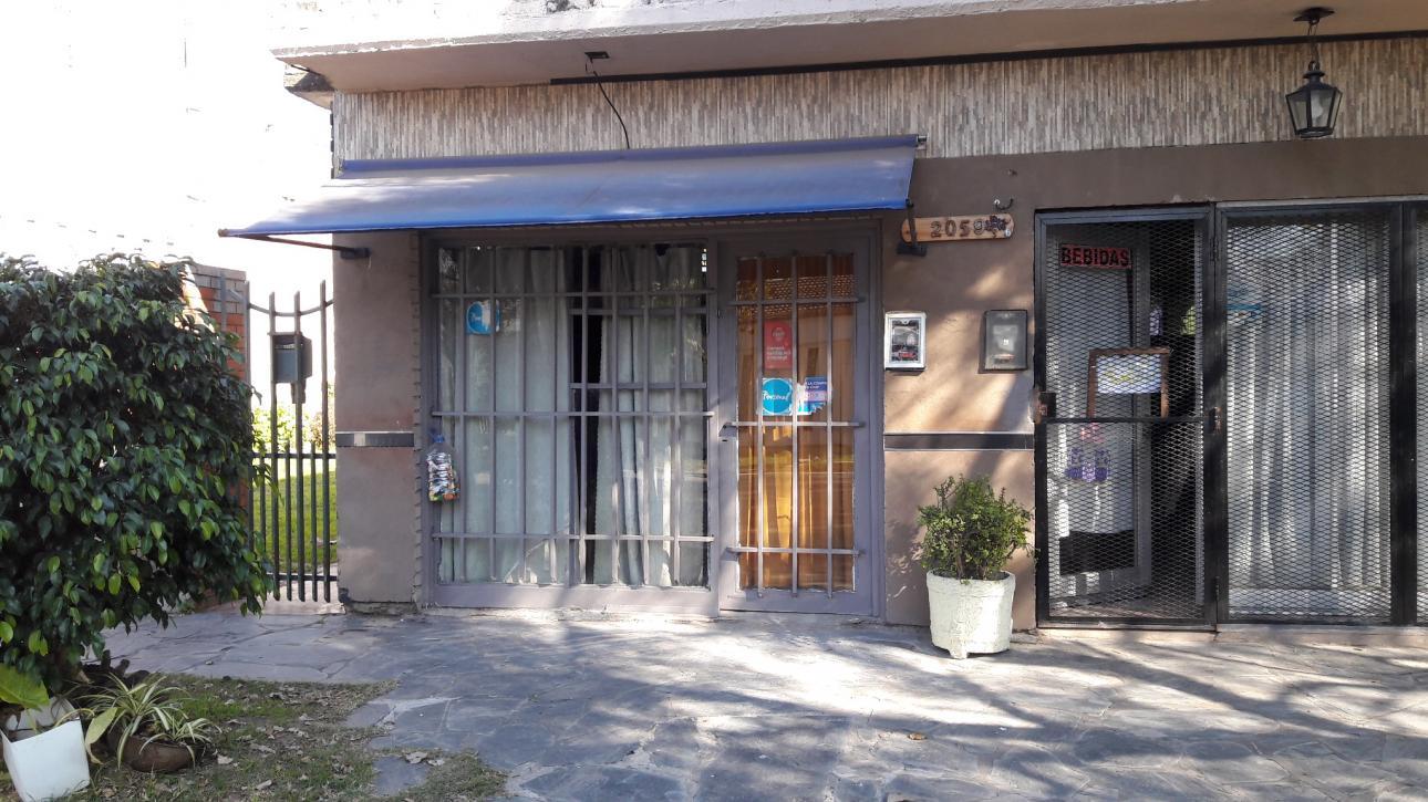 Alquiler de Local en Ituzaingó   Ituzaingó