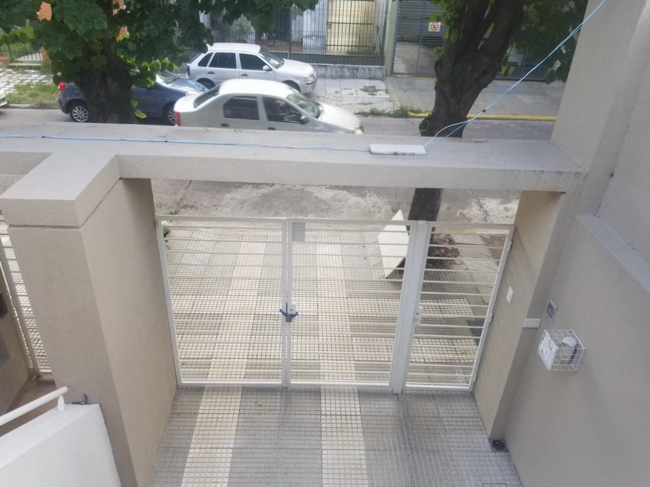 Venta de Departamento en San Martín (Centro)   General San Martín