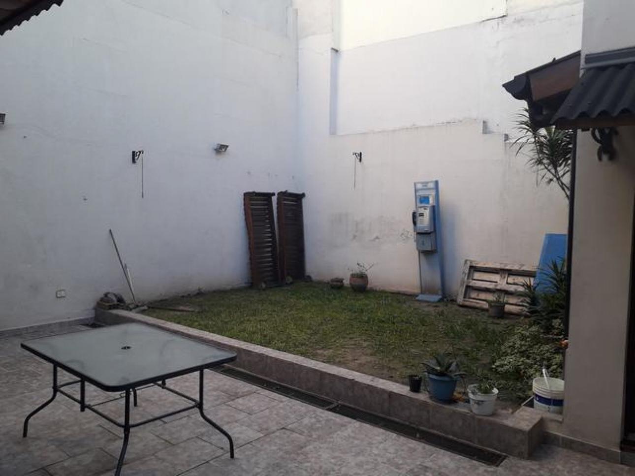 Venta de Casa en San Andres   General San Martín