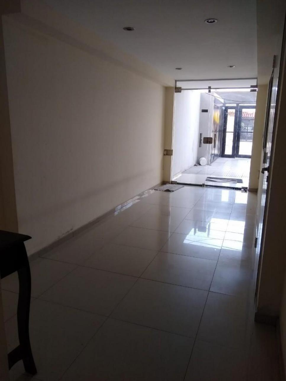 Departamento en Venta en Santos Lugares   Tres De Febrero