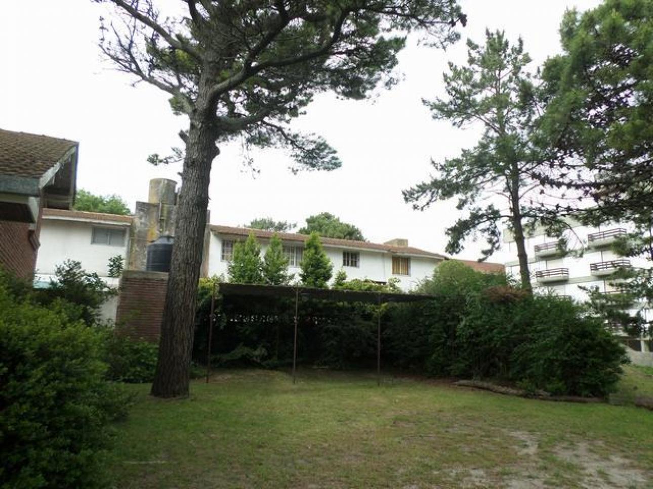 Venta de Duplex en   Villa Gesell