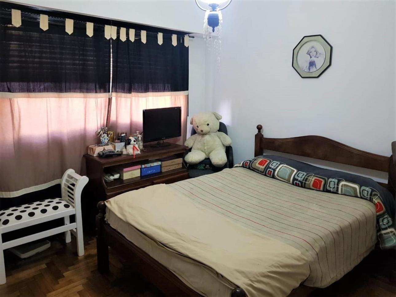 Casa en Venta en Carapachay   Vicente López