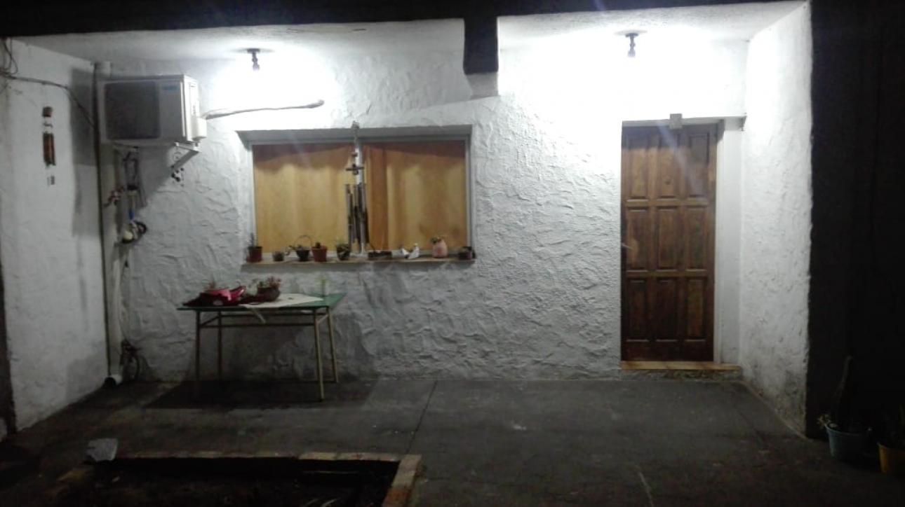 Casa en Venta en Ciudadela   Tres De Febrero