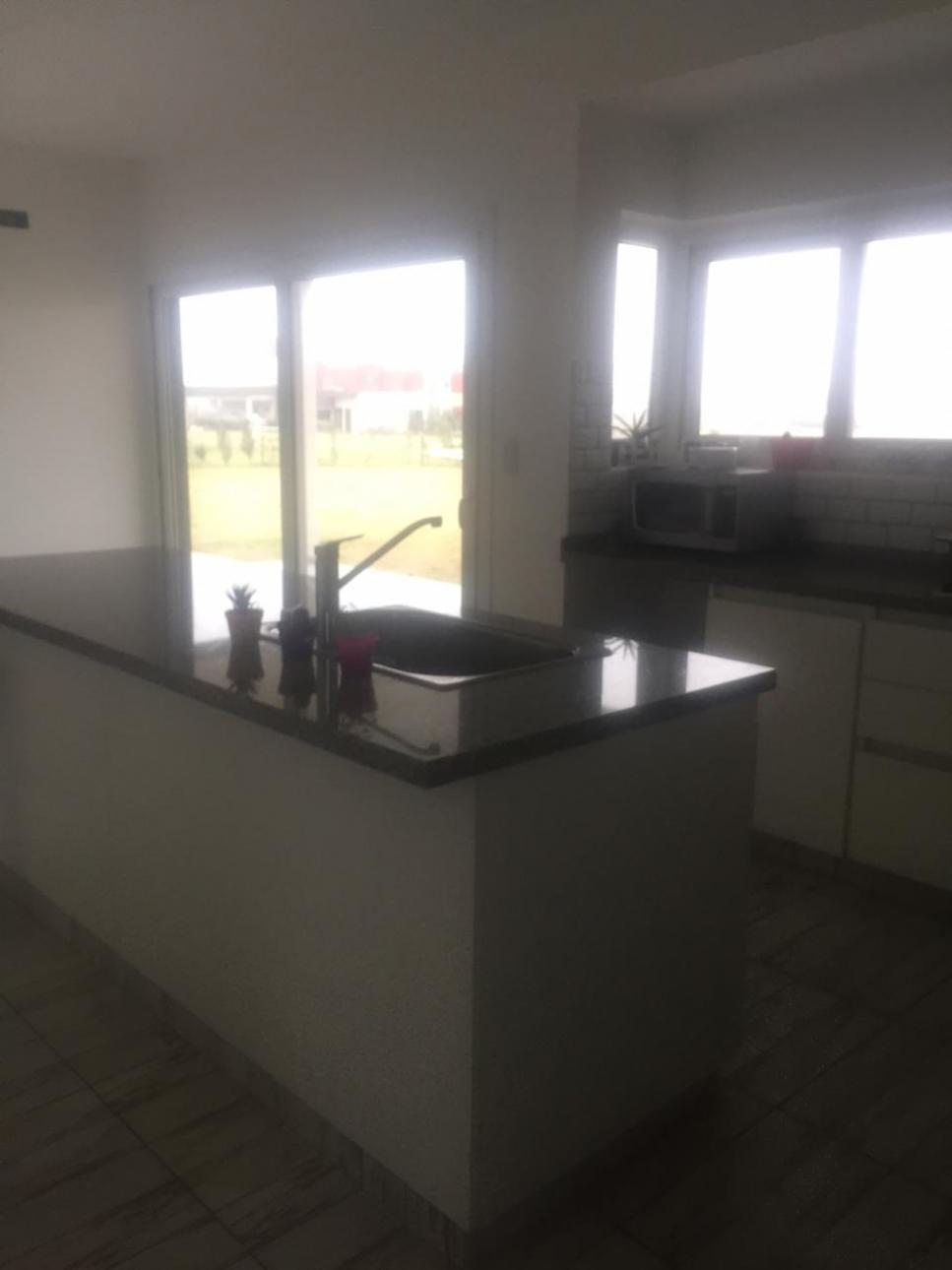Alquiler de Casa en    San Vicente