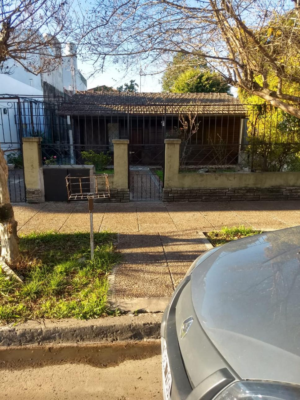 Venta de Ph en Villa Bosch   Tres De Febrero