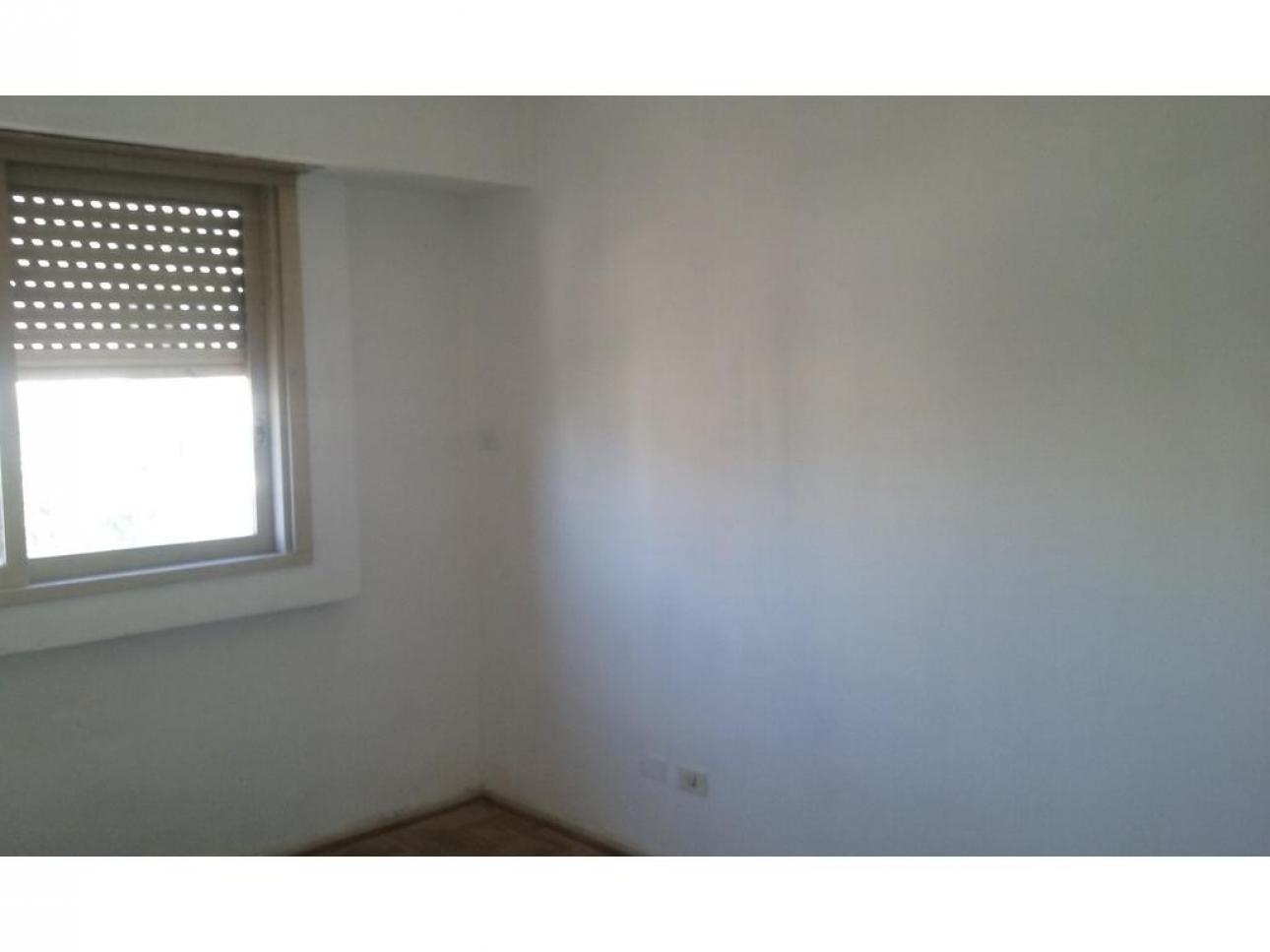 Alquiler de Departamento en   San Cristobal