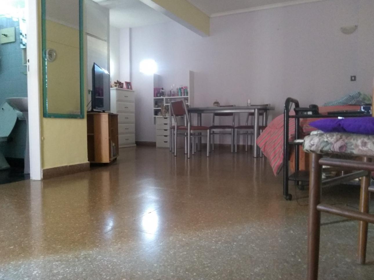 Venta de Departamento en   Villa Devoto