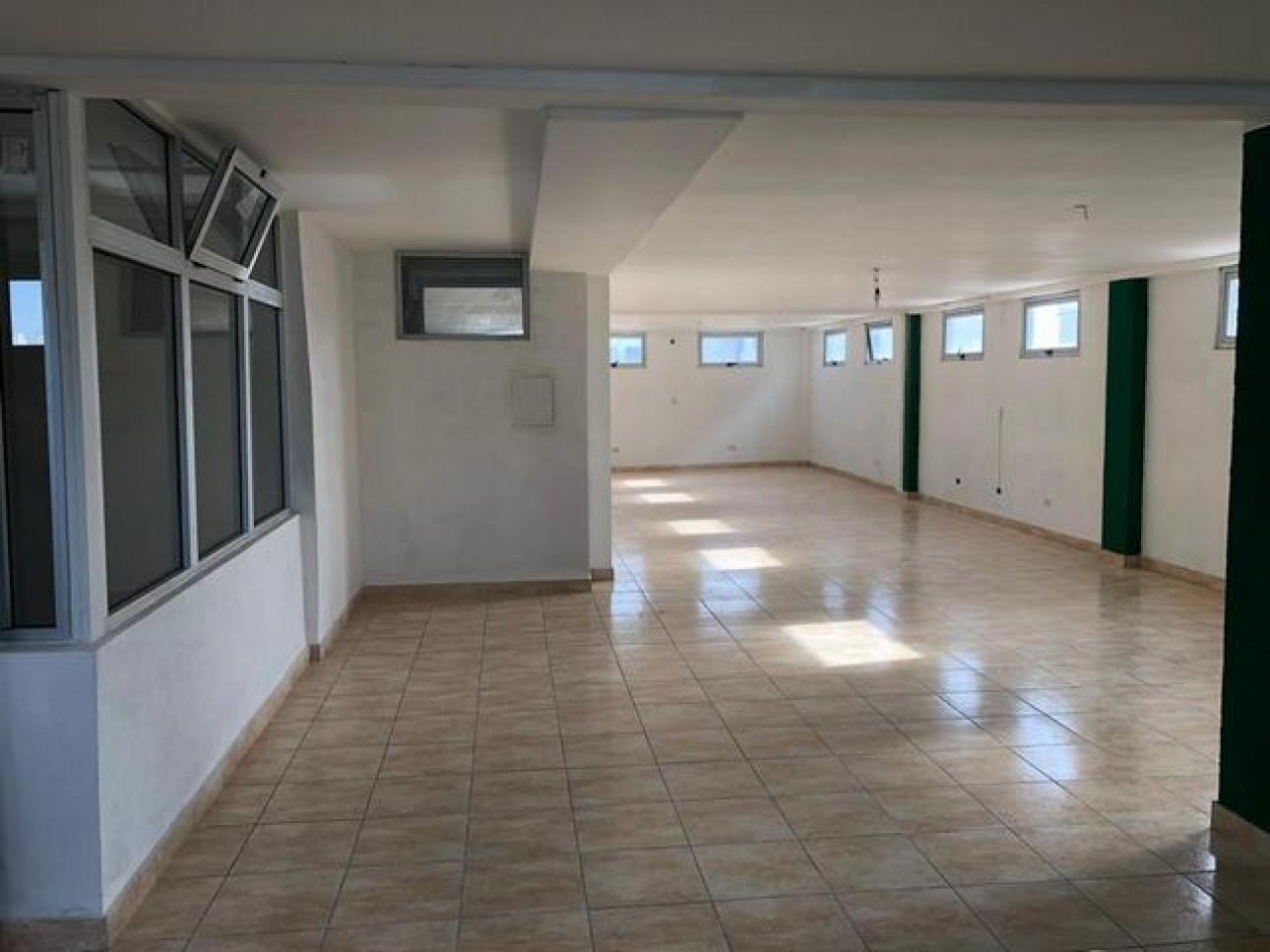 Local en Alquiler en Caseros   Tres De Febrero
