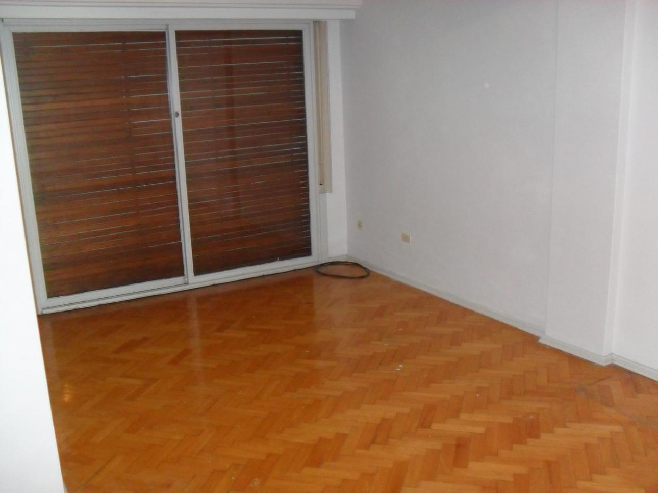 BELGRANO- Depto. 2 amb. 57 m2 -  Sucre 2400