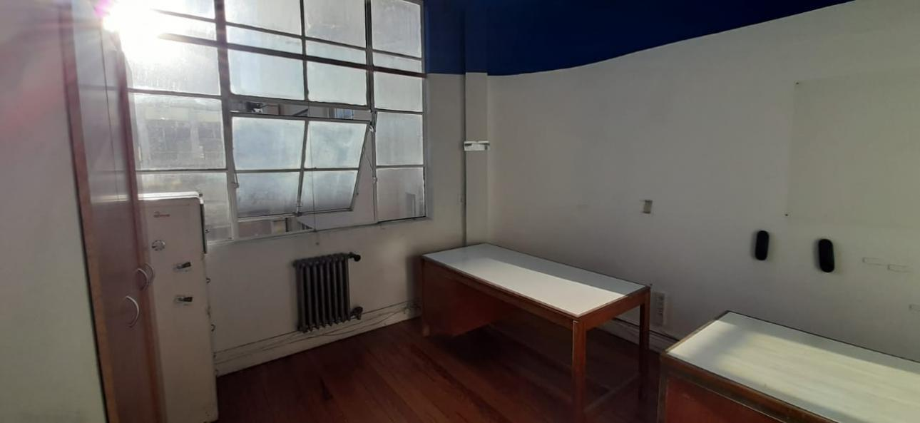 Alquiler de Oficina en   San Nicolás