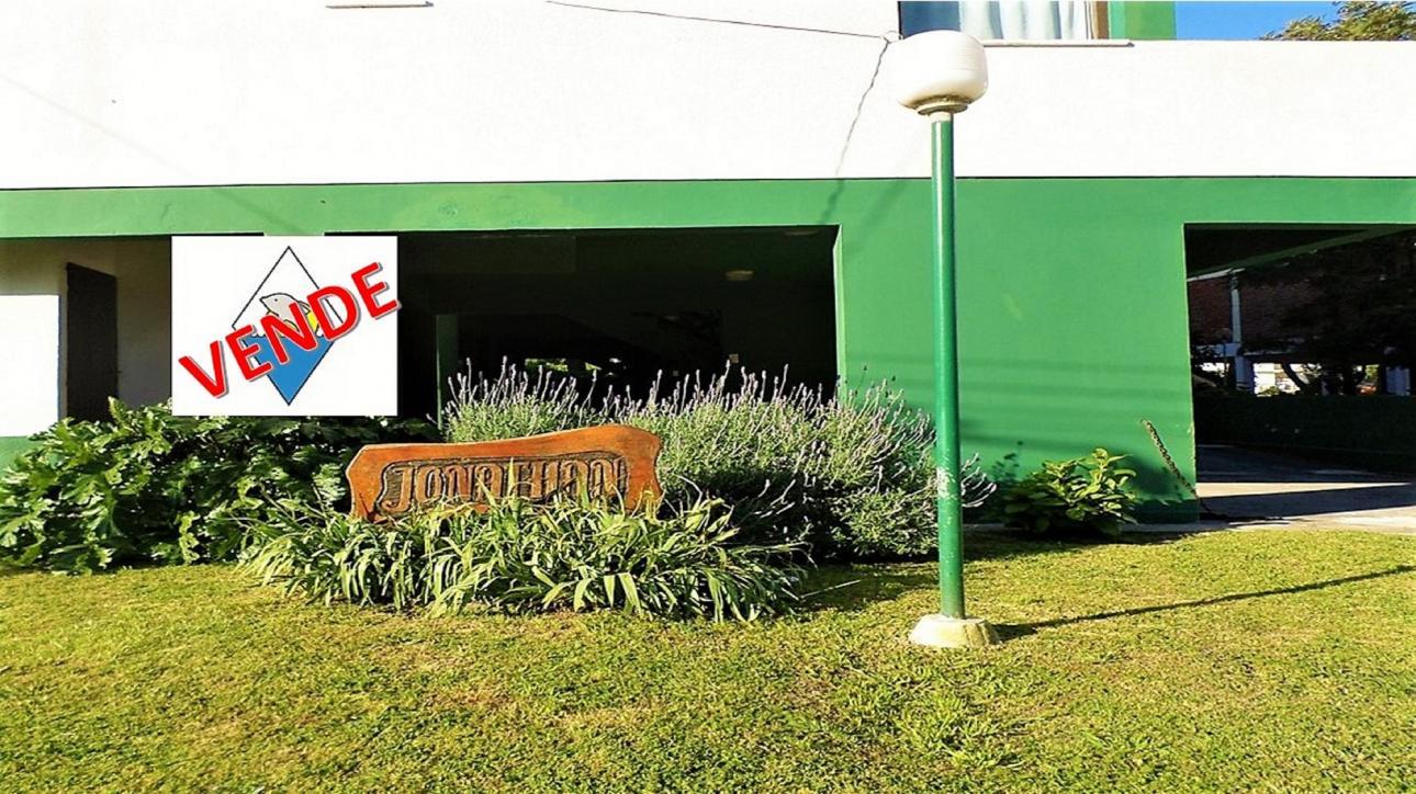 Venta de Departamento en   Villa Gesell
