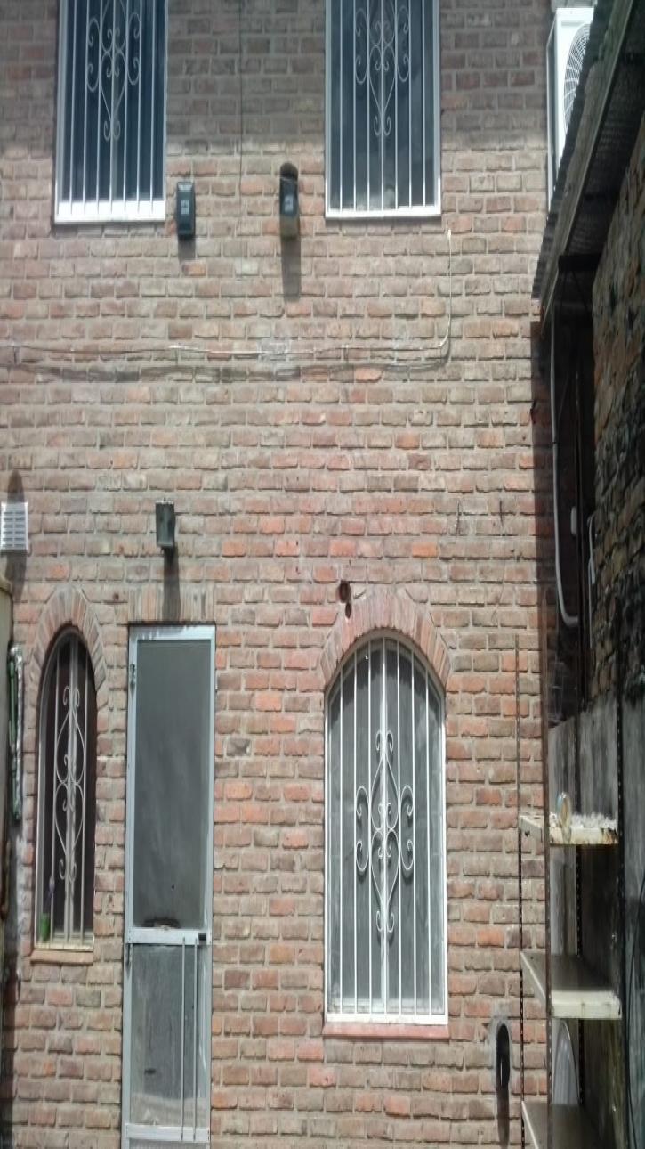 Venta de Duplex en    Berazategui